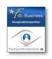 Kooperationspartner Firmendatenbanken